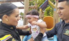 hogar-policías-integrantes-del-ESMAD