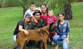 En-el-Meta-despedimos-al-canino-que-durante-11 años-combatió-a-nuestro-lado-el-narcotráfico