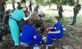 salud_operacional