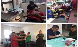 actividades_sanidad_bucaramanga