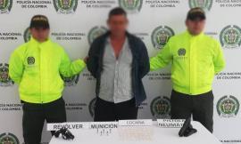 Un-hombre-de-51-años-apodado-como-bony-fue-capturado-en-las-últimas-horas-por-este-punible