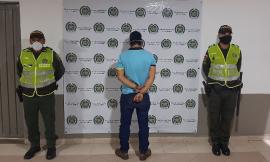 Hechos-ocurridos-en-el-año-2019-en-el-Departamento-del-Valle-del-Cauca