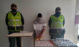 Mediante-labores-de-vigilancia-y-control-se-logra-la-incautación-de-bazuco-cocaína-y-marihuana-en-casos-aislados