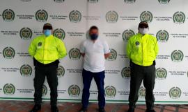 La-actividad-operacional-se-realiza-en-el-barrio-Santa-Teresita-del-municipio-de-Pereira