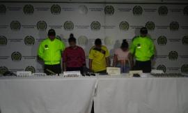 Ofensiva-contra-el-hurto-homicidio-y-tráfico-de-estupefacientes-en-el-área-metropolitana-de-Pereira