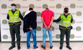 Mediante-reacción-policial-y-apoyo-ciudadano-fueron-capturados-en-zona-boscosa-del-barrio-naranjal