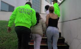 Con-esta-operación-se-ataca-considerablemente-el-fenómeno-criminal-del-hurto-en-el-área-metropolitana-de-Pereira