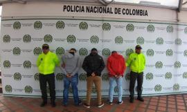 Tres-hombres-fueron-capturados-en-la-zona-céntrica-del-municipio-de-Pereira-Risaralda