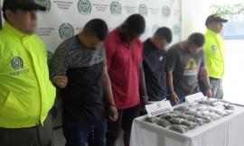 Cuatro-personas-fueron-capturadas-por-delitos-como-homicidio-porte-ilegal-de-armas-de-fuego-y-porte-de-estupefacientes