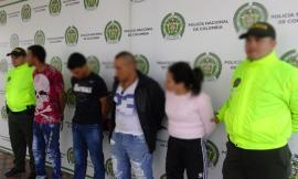 Cuatro-capturas-por-los-delitos-de-homicidio-porte-ilegal-de-armas-concierto-para-delinquir-y-tráfico-de-estupefacientes