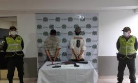 Capturados-tres-hombres-quienes-portaban-dos-escopetas-sin-permiso-para-el-porte-o-tenencia