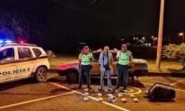 Tres-hombres-fueron-capturados-por-los-delitos-de-tráfico-fabricación-o-porte-de-estupefacientes