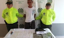 Un-hombre-fue-capturado-por-los-delitos-de-tráfico-fabricación-o-porte-de-estupefacientes
