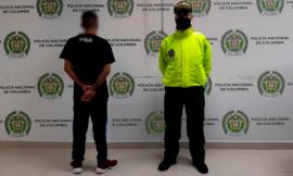 Fueron-aprehendidos-por-orden-judicial-y-en-flagrancia-en-los-municipios-de-Pereira-y-Dosquebradas