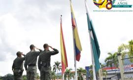 Ciento-veintiocho-años-inspirados-en-Colombia