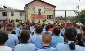 El-evento-se-llevó-a-cabo-en-la-institución-educativa-mundo-de-los-niños