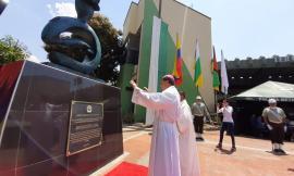 Edificadores de Paz, un lugar de memoria y dignificación