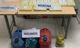 incautacion-narino-antinarcoticos