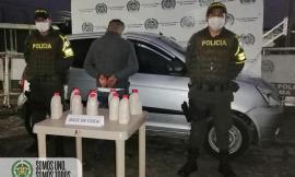 incautacion_setra-cocaina