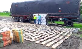 Incautamos-1.127-kilogramos-de-marihuana-creepy-en-Valle-del-Cauca