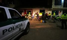 Operativos_adelantados_en_las_comunas_de_popayán
