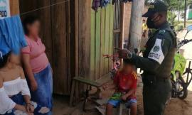 jornadas-de-proteccion-de-los-niños-y-niñas