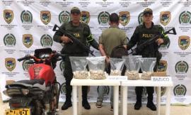 Le cerramos las puertas al narcotráfico en el Cesar