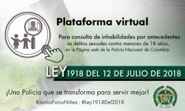 ley_1918_de_2018