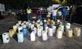 Los-capturamos-por-el-transportar-sustancias-químicas-para-la-elaboración-de-narcóticos