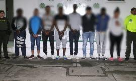 Por-homicidio-hurto-y-microtráfico-fueron-capturadas-ocho-personas