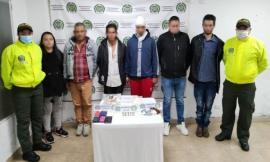 los_del_rincón_grupo_delincuencial_en_cundinamarca