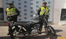 Recuperamos-dos-motocicletas-en-Ocaña-y-una-en-Convención