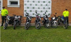 motocicletas_recuperadas