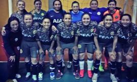 mujeres-futbolistas-colombia
