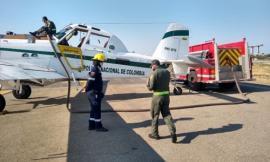 Nuestras-aeronaves-contribuyen-a-sofocar-incendios-en-la-Sierra-Nevada-de-Santa-marta