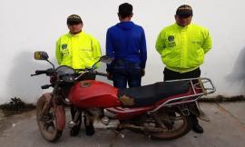 nuestros-controles-policiales-en-norte-de-santander