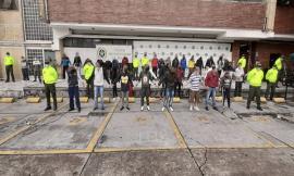 Ofensiva-contra-el-hurto-en-Bogotá
