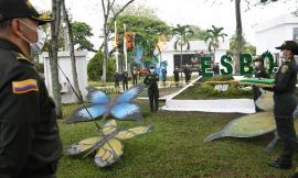 Parque Renacer ESBOL