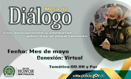 Mesa_de_diálogo_2021_cundinamarca
