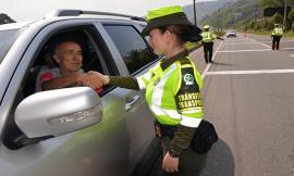 plan-retorno-policia-colombia-festivo-reyes-2020