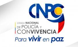 policia-colombia-codigo-policia-convivencia