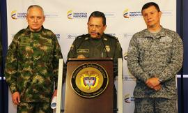 policia-colombia-operacion-astrea-grupo-residencial