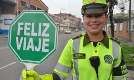 policia-controles-vias-colombia-puente-festivo-reyes-magos