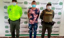 policia-magdalena-medio-capturado-mostruo