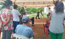 policia_bolivar_sigue_promoviendo_campanas_para_que_ciudadanos_conozcan_sus_derechos_y_deberes