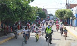 policia_de_bolivar_desarrollo_jornada_ludico-recreativa_en_el_municipio_de_rio_viejo