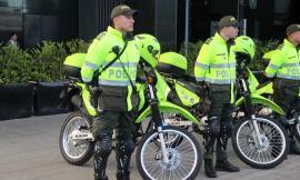 policía-refuerza-operativos-en-el-sistema-transporte-masivo