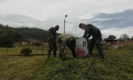 policia_y_ejercito_nacional_realiza_campaña_de_limpieza_y_ornato_en_toledo