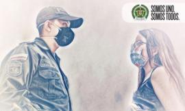 policias-talento-mebuc