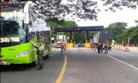 Presentamos -balance-positivo-de-este-puente-festivo-en-el-Cesar